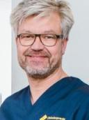 Dr. med. Oliver Schubert