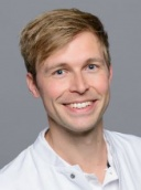 Dr. med. Matthias Ritter