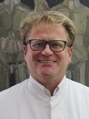 Dr. Udo Rudolf Bermes