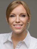 Dr. med. dent. Mandy Scheunchen M.Sc.