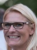 Dr. med. dent. Birgitta Epp