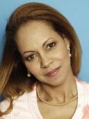 Dr. Lissette Gerke