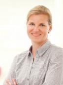 Dr. Katrin Hörsting-Lecke