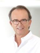 Dr. med. dent. Eberhard Schuth