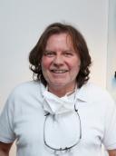 Dr. med. dent. Werner Weinrich