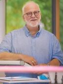 Dr. med. dent. Marvin Hannemann