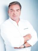 Dr. med. dent. Franz Xaver Wack