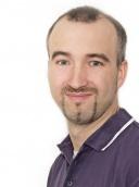 Dr. med. dent. Marc Trabandt
