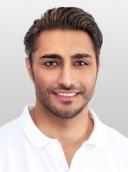 Dr. med. Omid Saemian