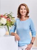 Dr. Andrea Beier-Lenko