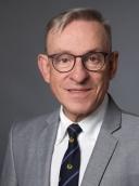 Dr. med. Stefan Thürmer