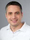 Dr. med. dent. Moritz Hoederath