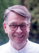 Dr. med. dent. Thomas W. Hoffmann