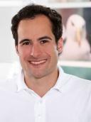 Dr. med. dent. Constantin Diebler