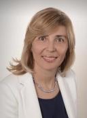 Dr. med. Valentina Burka