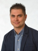 Dr. med. Virgil-Oreste Mihaescu