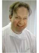 Dr. med. dent. Ulrich Mannherz