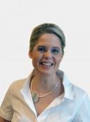 Dr. med. Regina Nenninger