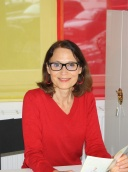 Sandra Bennette
