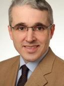 Dr. med. Christoph Nehls