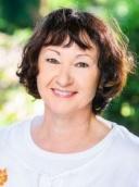 Dr. med. dent. Christiana Walter