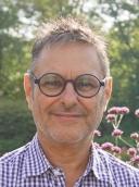 Ralph Reck