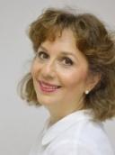 Andjela Bernhard