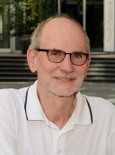 Dr. med. Karl-Ulrich Johann