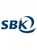 SBK Geschäftsstelle Aalen