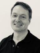 Dr. med. dent. Peter Wüllenweber