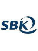 SBK Geschäftsstelle Traunreut