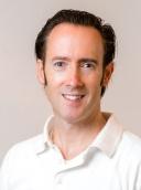 Dr. med. dent. Jochen Schäfer
