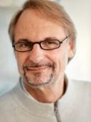 Dr. med. dent. Andreas Zander