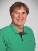 Dr. med. Wolfgang Zeckey