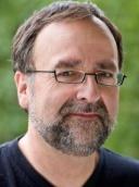 Dr. med. Ulrich Altenvörde