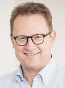 Dr. med. Dirk Hager