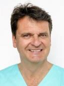 Dr. med. dent. Klaus Schneider