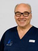 Dr. med. dent. Markus Beckers