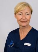 Angela Beckers