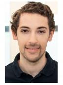 Dr. Philipp Pierdzioch