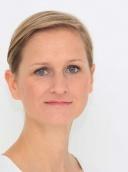Gudrun Schwandt