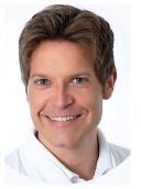 Dr. med. Sebastian Kahl