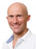 Dr. med. dent. Marcel Ender