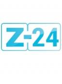 Zahnarzt Hamburg City Z-24 Dr. Cyrus Khorram und Dr. Parastoo Michaelis