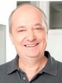 Dr. med. dent. Jens Bormann
