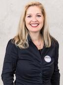 Dr. med. dent. Birgit Bidenharn