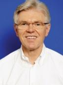 Dr. med. Gerhard Siebenhüner