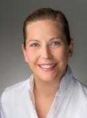 Dr. Eva Essmann