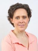Anja Böhner
