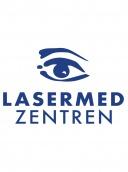 Augenarzt Kreuzberg - LASERMED Augenärzte in Berlin Kreuzberg Augenärzte MVZ